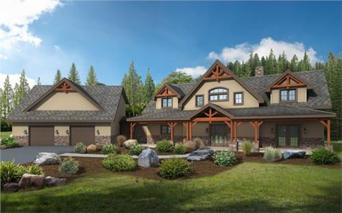 timber home design. Legacy Timber Frame Log  Home Design Center